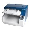 Xerox DocuMate 4790 VRS