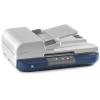 Xerox Docuscanner Documate 4830i, 75 ADF, duplex, 50 lap/perc (ff), 600 dpi, 24 bit színmélység, USB 2.0