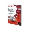 Xerox Fólia, írásvetítõhöz, A4, fekete-fehér fénymásolóba, lézernyomtatóba, XEROX