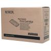 Xerox Kompatibilis kellékanyag | HP Q7551X | Fekete | 13000 oldal