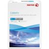 Xerox Másolópapír, digitális, A4, 100 g, XEROX