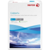 "Xerox Másolópapír, digitális, SRA3, 450x320 mm, 280 g, XEROX ""Colotech"""