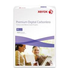Xerox Önátíró papír, A4, 2 példányos, XEROX fénymásolópapír