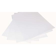 Xerox Pausz, vágott, A3, XEROX fénymásolópapír