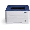 Xerox Phaser 3052V_NI