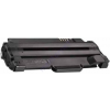 Xerox Phaser 3140/3155/3160 108R00909 utángyártott QP lézertoner 2.500 oldalas kapacitással