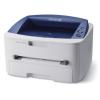 Xerox Phaser 3160V_N
