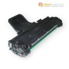 Xerox Phaser 3200 kompatibilis [WA-113R730] 3k toner [3 év garancia] (ForUse)