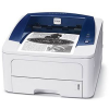 Xerox Phaser 3250VD