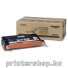 Xerox Phaser 6180