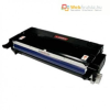 Xerox Phaser 6280 Bk 7k kompatibilis toner [3 év garancia] (ForUse)