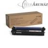 Xerox Phaser 6700 [108R00974] BK DRUM [Dobegység] (eredeti, új)