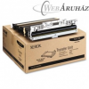 Xerox Phaser 7400 [101R421] TRANSFER UNIT (eredeti, új)