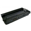 Xerox Phaser WorkCentre 3119 013R00625 utángyártott fekete lézertoner 3.000 oldal kapacitással