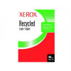 Xerox PHOTO PAPER XEROX Recycled A4 80g 500lap