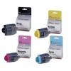 Xerox színes festékpatron