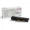 Xerox Toner Phaser 3052/3260/Workcentre 3215/3225, 3000 /oldal fekete