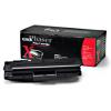 Xerox Toner Phaser 6000/ 6010 kék 1000/oldal