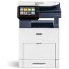 Xerox VersaLink B605V_X