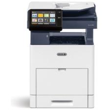 Xerox VersaLink B605V_X nyomtató