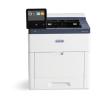 Xerox VersaLink C500V_DN