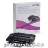 Xerox WorkCentre 3210/3220MFP