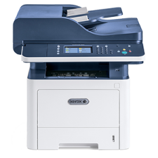 Xerox WorkCentre 3335V_DNI nyomtató