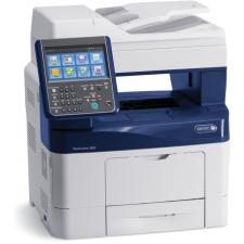 Xerox WorkCentre 3655iV_X nyomtató