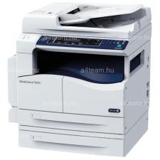 Xerox WorkCentre 5024V_U nyomtató