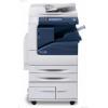 Xerox WorkCentre 5300V_F