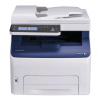 Xerox WorkCentre 6027V_NI
