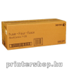 Xerox WorkCentre 7120/7125/7220/7225