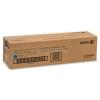 Xerox WorkCentre 7225/7120 Dobegység Cián (013R00660)