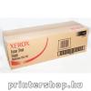 Xerox WorkCentre 7232/7242