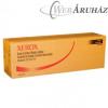 """Xerox WorkCentre 7245 [013R00624] 38K DRUM [Dobegység] (eredeti, új)"""