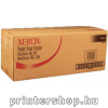 Xerox WorkCentre 7655/7665/7675/7755/7765/7775