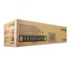 Xerox WorkCentre 7655, 7755 [013R00602] 200K DRUM [BK] [Dobegység] (eredeti, új)