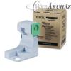 "Xerox ""Xerox Phaser 6110 [108R722] WASTE [Szemetes] (eredeti, új)"""