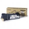 Xerox Xerox Phaser 6130 [106R01285] fekete eredeti toner