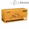 "Xerox ""Xerox Phaser 6360 [115R56] FUSER UNIT (eredeti, új)"""