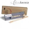 Xerox Xerox Phaser 7132 [1R005931] Transfer Belt (eredeti, új)