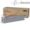 Xerox Xerox Phaser 7132 [8R13023] FUSER UNIT (eredeti, új)
