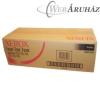 Xerox Xerox Phaser 7228, 7328 [008R13028] FUSER UNIT (eredeti, új)