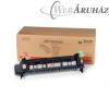 """Xerox """"Xerox Phaser 7750 [115R26] Fuser Unit [Fixáló] (eredeti, új)"""""""