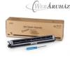 """Xerox """"Xerox Phaser 7750, 7760 [108R580] Cleaner Assembly Belt (eredeti, új)"""""""