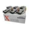 Xerox Xerox tűzőkapocs 108R00493 (Eredeti)