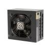 XFX 750W Pro750B (80+Gold) (P1-750B-BEFX)