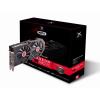 XFX Radeon RX 580 8GB GTS XXX Edition videokártya /RX-580P8DFD6/