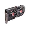 XFX RX 580 8GB GTS Core (RX-580P8DFD6)