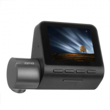 Xiaomi 70mai Smart Dash Cam Pro autós kamera